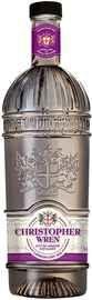 Джин «Christopher Wren London Dry Gin»