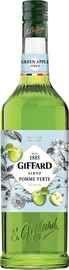 Сироп «Giffard Pomme Verte»