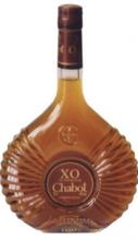 Арманьяк «Chabot XO Superior»