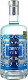 Джин «Source Gin»