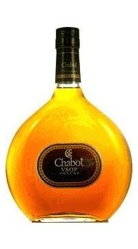 Арманьяк «Chabot VSOP Deluxe»