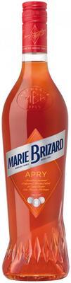 Ликер «Marie Brizard Apry»