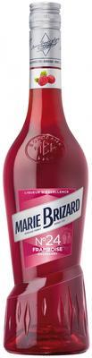 Ликер «Marie Brizard Framboise»