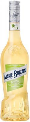 Ликер «Marie Brizard Fleur de Sureau»