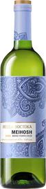 Вино белое полусухое «Zvezda Vostoka Meihosh» 2017 г.
