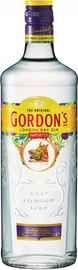 Джин «Gordons»