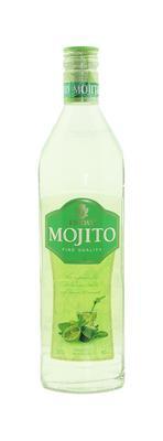Коктейль «Fridays Mojito»