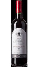 Вино красное сухое «Chateau Saint Floran Cuvee Dominique» 2016 г.