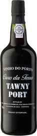 Портвейн «Ouro da Terra Tawny Port»