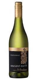 Вино белое сухое «Bellingham Ancient Earth Chardonnay» 2011 г.