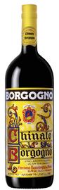 Вино красное сладкое «Chinato Borgogno»