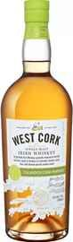 Виски ирландский «West Cork Small Batch Calvados Cask Finished»