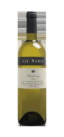 Вино белое сухое «Lis Neris Chardonnay » 2011 г.
