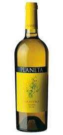 Вино белое сухое «Planeta Alastro» 2012 г.