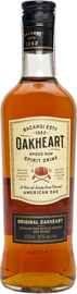 Напиток спиртной «Bacardi OakHeart»