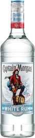 Напиток спиртной «Captain Morgan White»