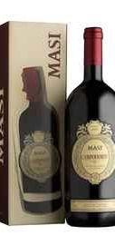 Вино красное сухое «Campofiorin» 2010 г., в подарочной упаковке