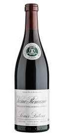 Вино красное сухое «Vosne-Romanee» 2008 г.