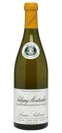 Вино белое сухое «Puligny-Montrachet» 2011 г.