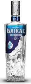 Водка «Байкал»
