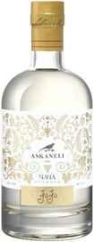 Водка виноградная «Askaneli Brothers Premium Chacha»