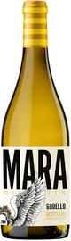 Вино белое сухое «Mara Godello» 2020 г.