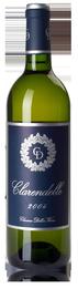 Вино белое сухое «Clarendelle Blanc» 2009 г.