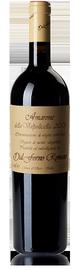 Вино красное сухое «Amarone della Valpolicella» 2008 г.