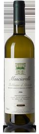 Вино белое сухое «Trebbiano d'Abruzzo» 2010 г.