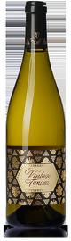 Вино белое сухое «Vintage Tunina» 2010 г.