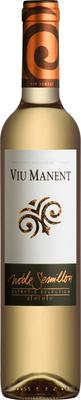 Вино белое сладкое «Viu Manent Noble Semillon Botrytis Selection» 2013 г.