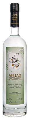 Напиток спиртной «Арцах Дикая Груша, 0.75 л»