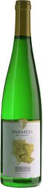 Вино белое сухое «Танаида» 2011 г.