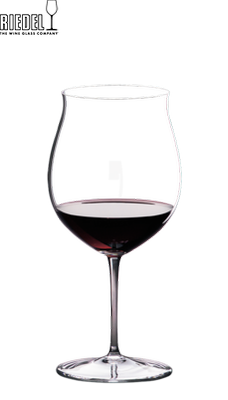 Фужер  «Burgundy Grand Cru 4400/16»