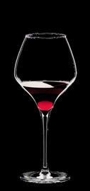 Набор фужеров «Pinot Noir 0403/07»