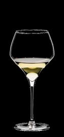 Набор фужеров  «Montrachet (Chardonnay) 0403/97»