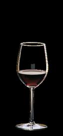 Фужер «Bordeaux White 4400/0»