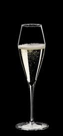 Набор фужеров «Champagne Glass 0403/08»