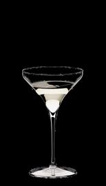 Набор фужеров «Martini 0403/17»