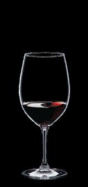 Набор фужеров «Cabernet Sauvignon/Merlot (Bordeaux) 6416/0»
