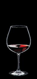 Набор фужеров «Burgundy 6416/07»