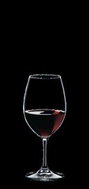 Набор фужеров «Red wine 6408/00»