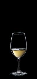 Набор фужеров «White Wine 6408/05»
