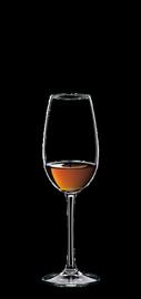 Набор фужеров «Champagne Glass 6408/48»