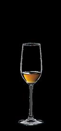 Набор фужеров «Tequila 6408/18»