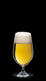 Набор фужеров «Beer 6408/11»