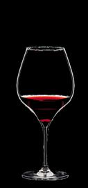Набор фужеров «Pinot/Nebbiollo 6404/07»