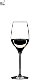 Набор фужеров «Riesling/Sauvignon Blanc 6404/15»