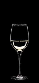 Набор фужеров «Viognier/Chardonnay 6404/05»