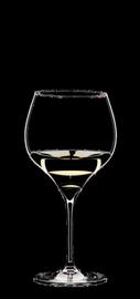 Набор фужеров «Chardonnay 6404/97»